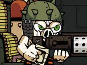 imagem de jogo de tiro para navegador grátis