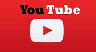 Trik Download Video Di Youtube Tanpa Software Melalui Pc Dan Hp