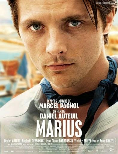 Marius (2013)