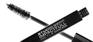Studio Gear Impactfull Pro t.l.s. Mascara