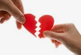 se acabó el amor