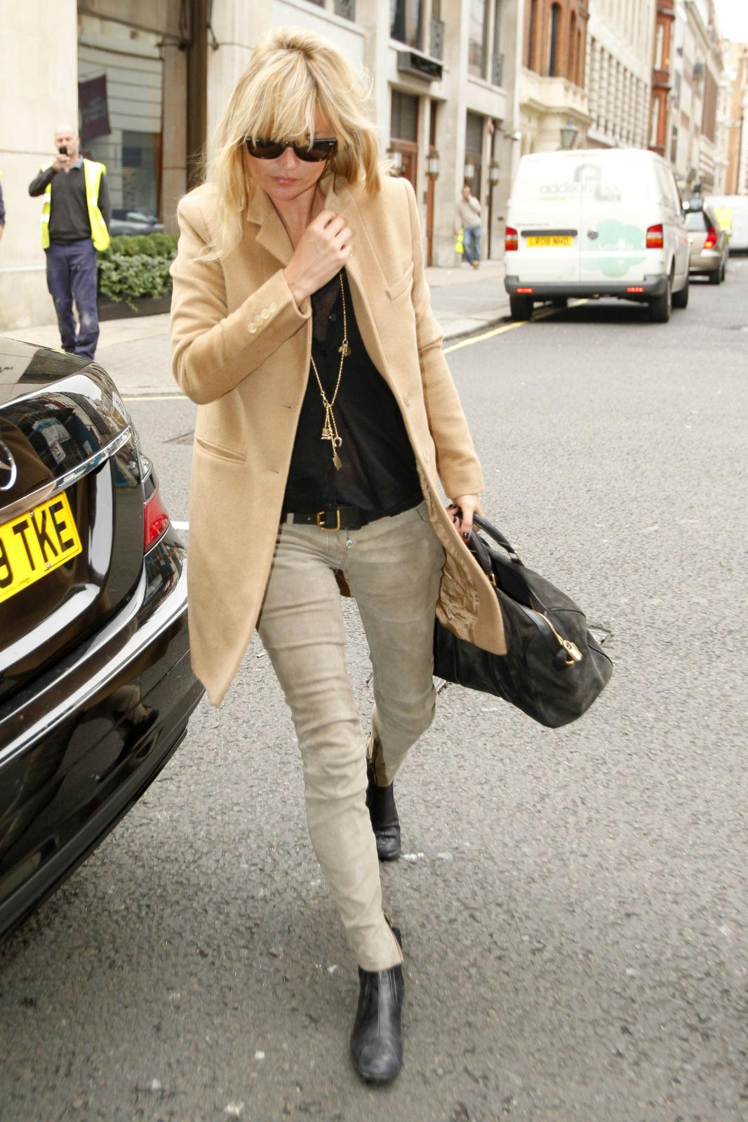 Kate moss fashion icon 74