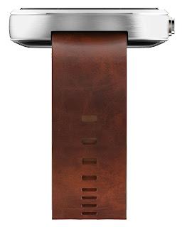 Cognac Moto 360