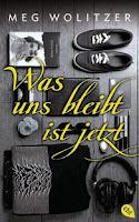 http://www.randomhouse.de/Buch/Was-uns-bleibt-ist-jetzt/Meg-Wolitzer/e449662.rhd