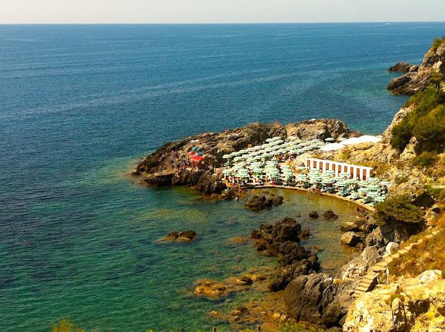 talamone_toscana_maremma_mare_borgo