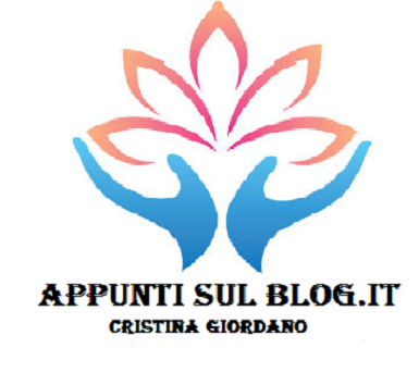 Appunti sul blog.it