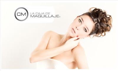 Fotografía: Sergio Lardiez, Maquillaje y peinado Manuel Andrade