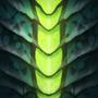 Corrosive Skin, Dota 2 - Viper Build Guide