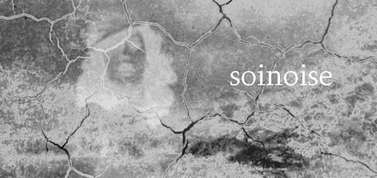 SOINOISE