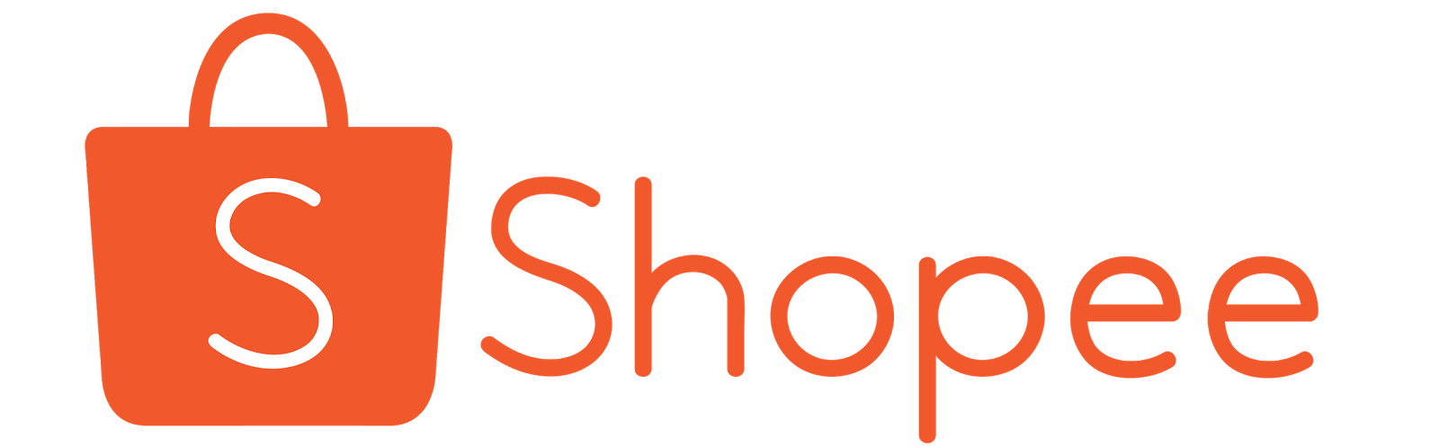 Shopee Free Ongkir