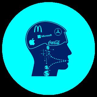 17 dicas de neuromarketing