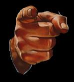 point_finger.png