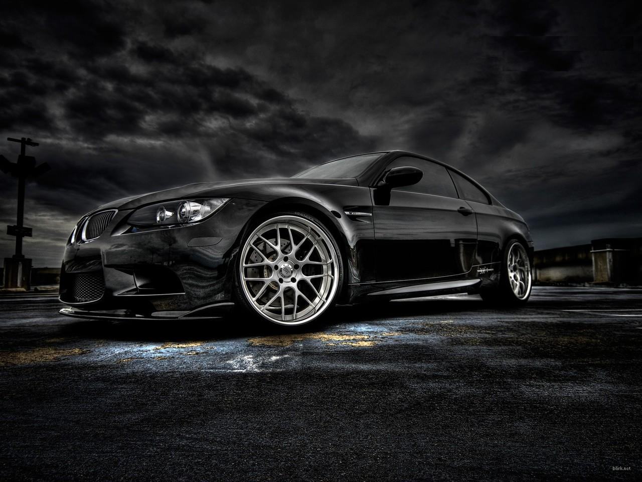 A2z wallpapers cars wallpapers cars wallpapers voltagebd Image collections