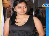 Gayathri Raghuram Come Back After One Decade
