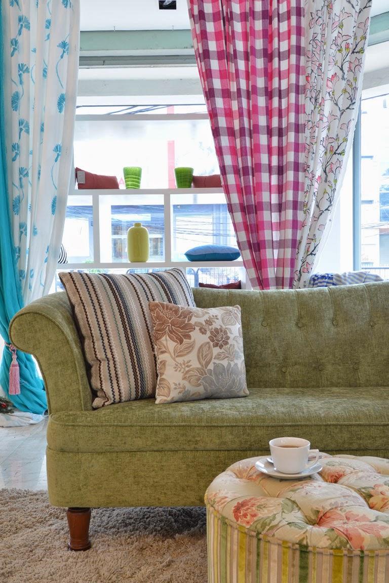 Tips Memperbaiki Sofa Lama yang Rusak