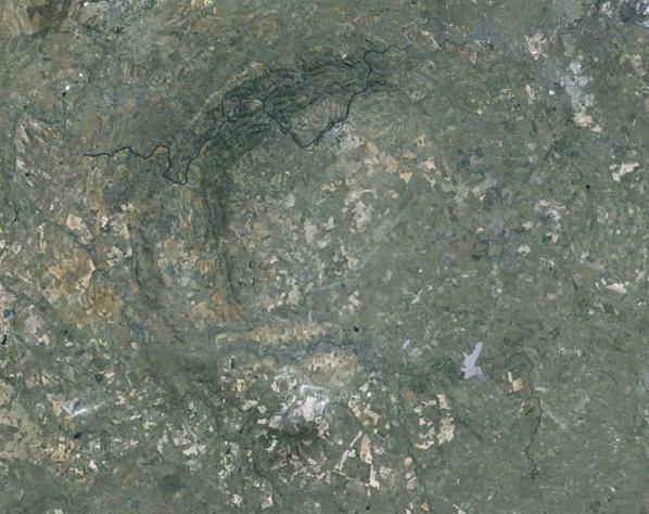 フレデフォート・ドームの画像 p1_30