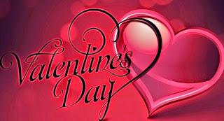 valentine-card-for-whatsapp