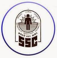 SSC SR Employment News