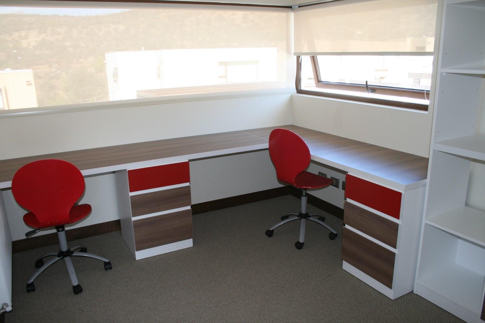Estar tv y sala de estudio doll dise o for Diseno de interiores estudios