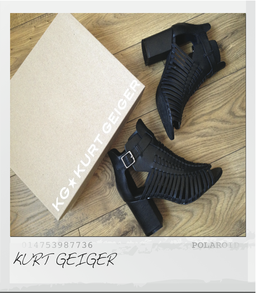 http://www.kellysjournal.co.uk/2014/09/kurt-geiger-ankle-boots.html#more