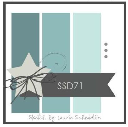 http://skippingstonesdesign.com/skipping-stones-design-sketch-71