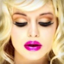 Barbieface