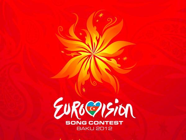http://2.bp.blogspot.com/-4yPrZpYwbOU/T8IUaC7BUzI/AAAAAAAAAis/OWccxF2WrJk/s1600/Eurovision-2012.jpg
