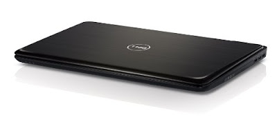 best Dell Inspiron i17RN-6470BK