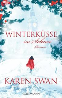 http://www.randomhouse.de/Taschenbuch/Winterkuesse-im-Schnee/Karen-Swan/Goldmann-TB/e484507.rhd