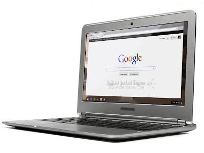 8 نصائح قبل أن تشتري الحاسوب المحمول (Laptop) الذي ترغب فيه