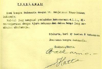 Fakta-fakta Rahasia tentang Indonesia