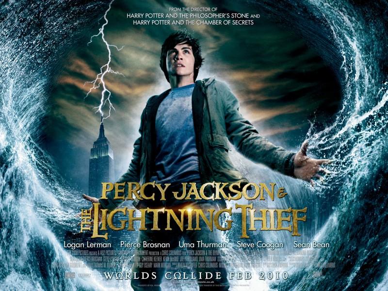 http://2.bp.blogspot.com/-4yTbmqdc3zk/Ui82xXiUqnI/AAAAAAAAA9M/E7YTQE0vBe8/s1600/percy-jackson-and-the-lightning-thief-1-19-10.jpg