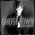 2015-04-17 Mention: HollywireTV Mentions 'Ghost Town' by Adam Lambert