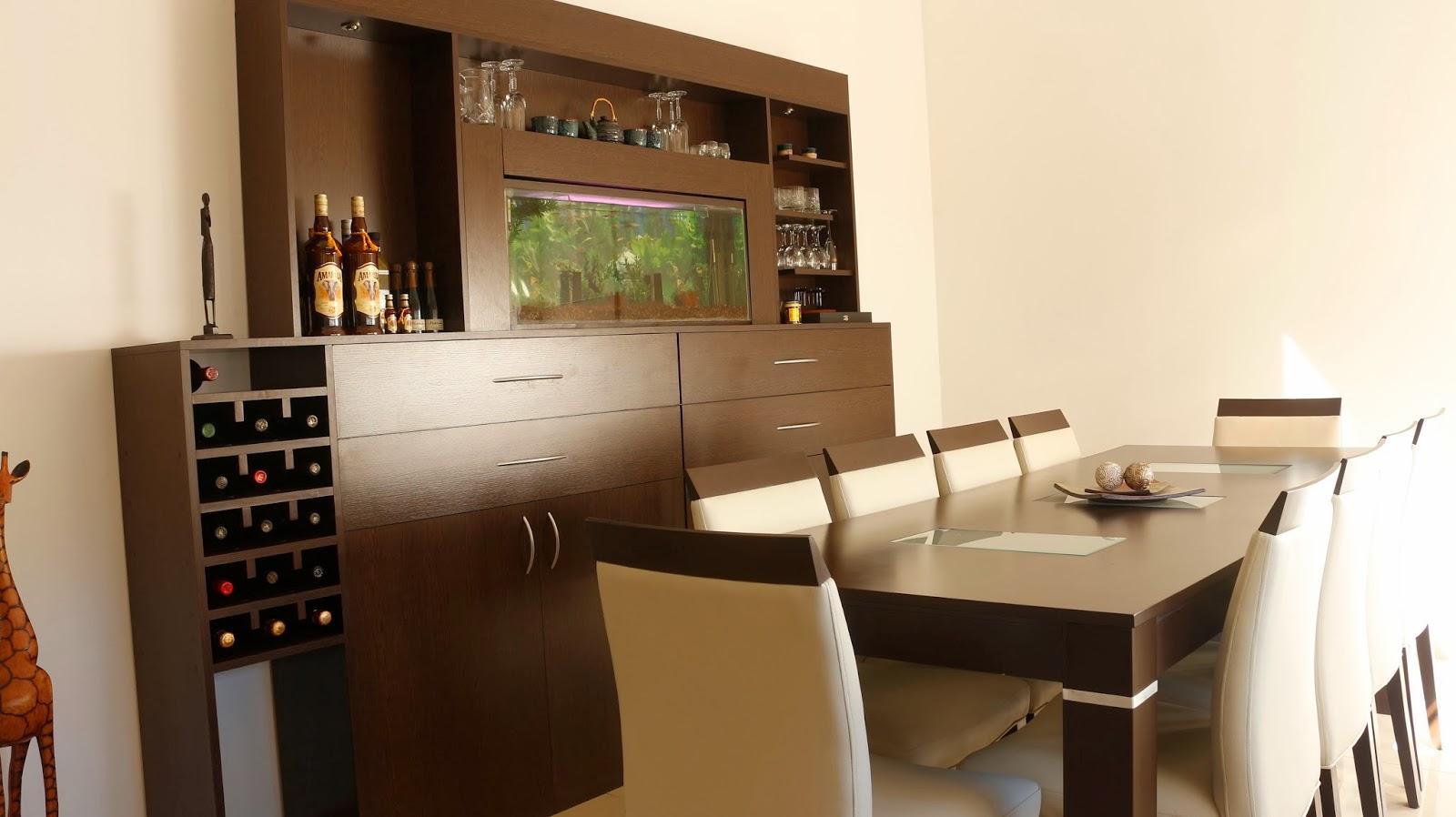 Muebles Romero El Ejido Good Armarios A Medida Muebles Mesa  # Muebles Romero El Ejido