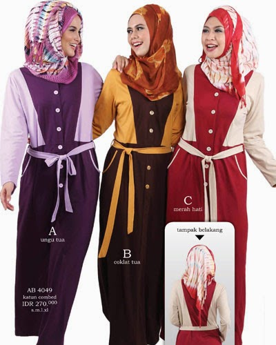 http://store.rumahmadani.com/category/actual-basic/page/2/