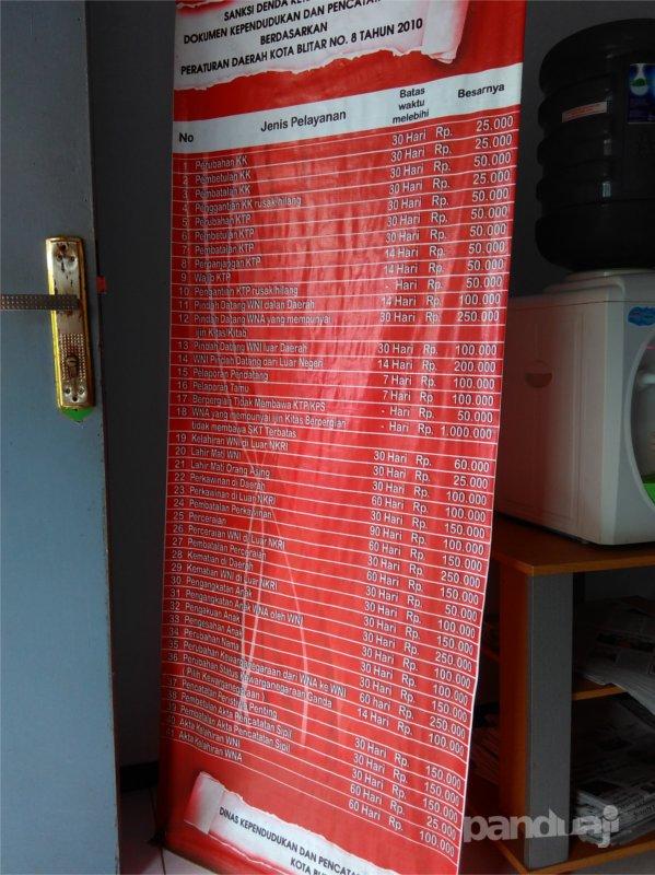 biaya biaya pengurusan surat di kecamatan.jpg