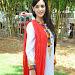 Kanika Kapoor latest photos-mini-thumb-20