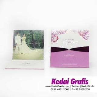 jasa-percetakan-undangan-pernikahan