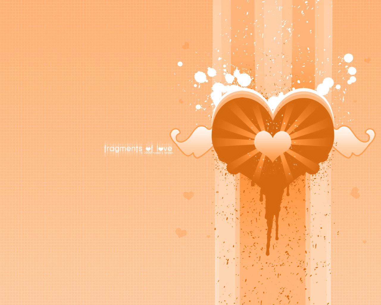http://2.bp.blogspot.com/-4yaPCtTca5U/TnZkUefPA2I/AAAAAAAAAaQ/zycM1yF3rDA/s1600/Love%2B13%2B1280X1024%2BLove%2BFriendship%2BWallpaper.jpg