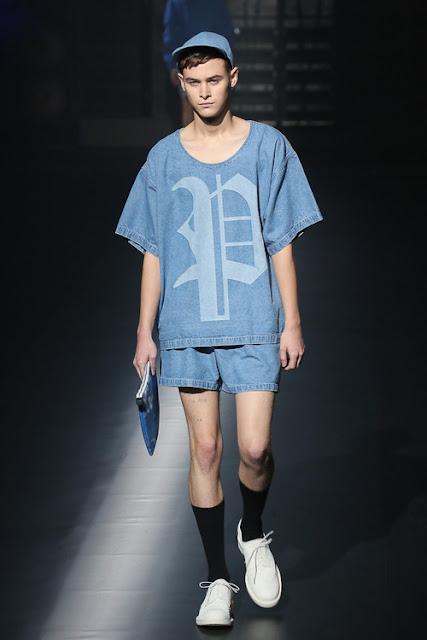 PHENOMENON SS13 Tokyo   fashionopher!!