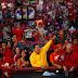 Hugo Chávez espera que luego del 7-O surja una oposición democrática