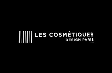 http://www.lescosmetiquesdesignparis.com/