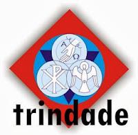 TRINDADE - O Mistério da Trindade  Trindade+mist%C3%A9rio