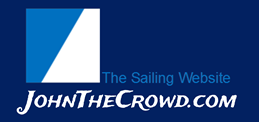 JohnTheCrowd | sailing news | johnthecrowd.com