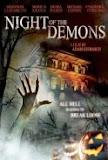 Đêm Của Quỷ 18+ -  Night Of The Demons ...