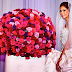 LIBELLÉS : DECORATION MARIAGE, INSPIRATION MARIAGE, PHOTOS DE MARIAGE, TOUT POUR MON MARIAGE