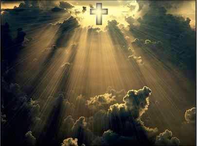 17/Famille/Sujet/Les symboles de l'Église MIAHY%2BNY%2BTOMPO