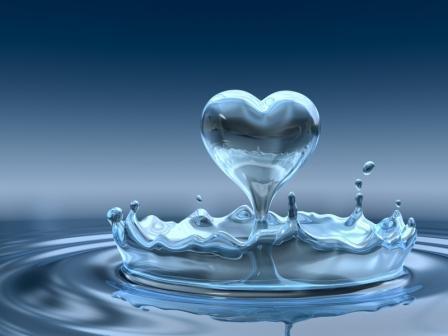 [Reflexão Diaria] As muitas aguas..jpeg