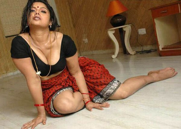 Madamrugam Hot Photos