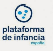 Plataforma de infancia